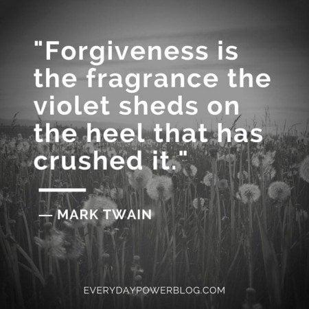 forgiveness-quotes9-min