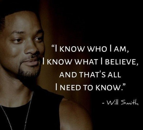 will smith quotes 9