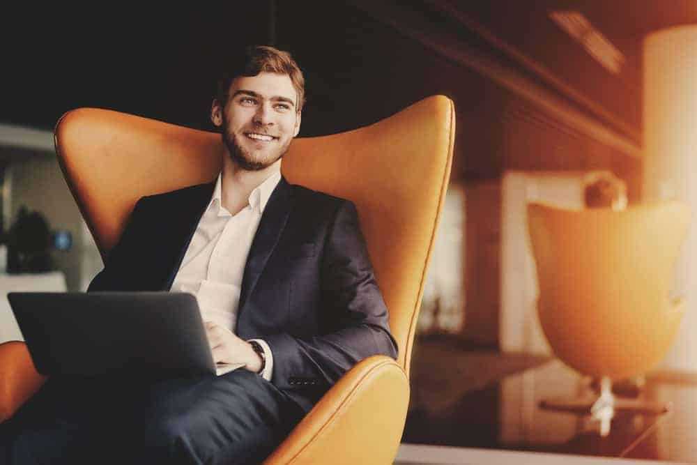 10 Reasons Why Entrepreneurship Will Make You Feel Alone