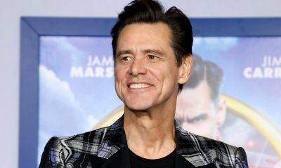60 Jim Carrey Quotes On Life, Money, and and Success