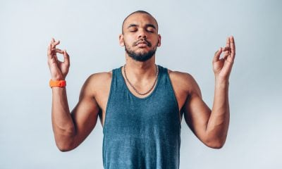 Breathing Exercises That Will Help You Relax in Any Situation