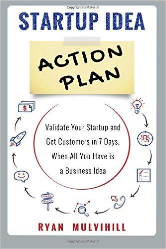 best books for aspiring entrepreneurs