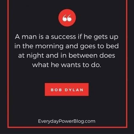 bob-dylan-quotes-life