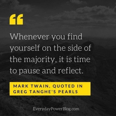 mark-twain-quotes-on-life