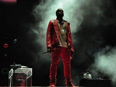 kanye_west_rap songs