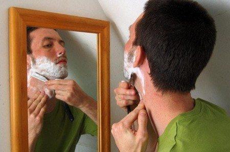 life hacks grooming