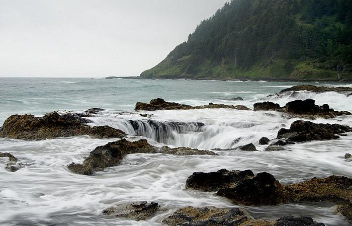 road trip destinations thors well oregon