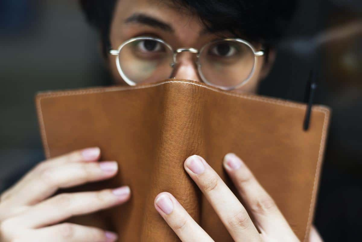 5 Personal Skills from Introverts That You Need To Be Successful