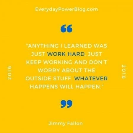 jimmy fallon quotes