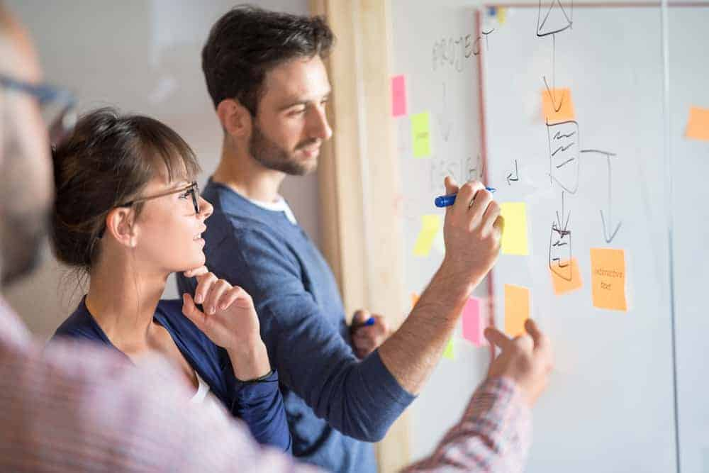 3 Ways Brainstorming Can Help You Plan Out Your Future