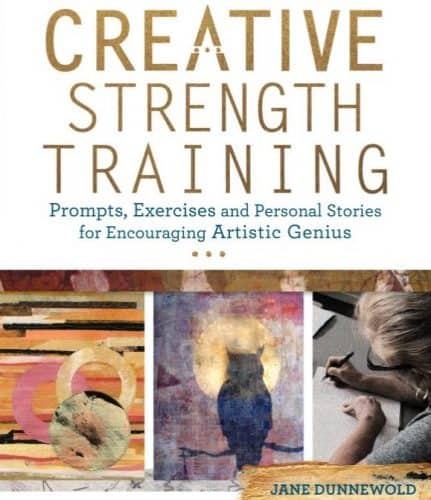 creative-strength-training-by-jane-dunnewold