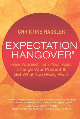 expectation-hangover-by-christine-hassler