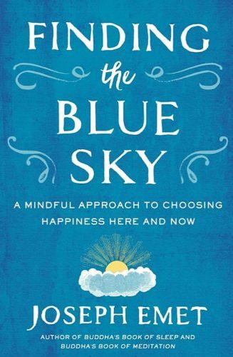 finding-the-blue-sky-by-joseph-emet