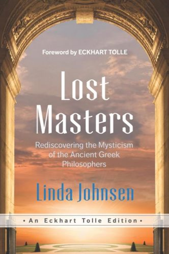 lost-matters-by-linda-johnsen