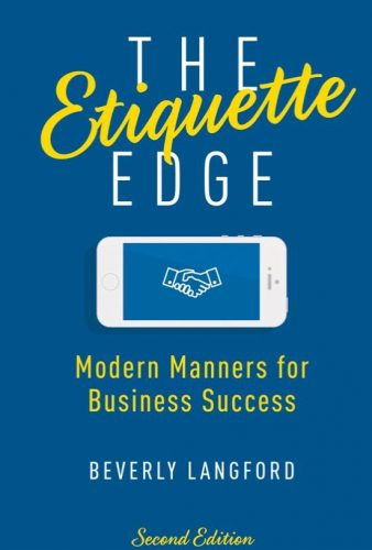 the-etiquette-edge-modern-manners-for-business-success