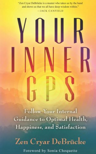 your-inner-gps-by-zen-cryar-debrucke