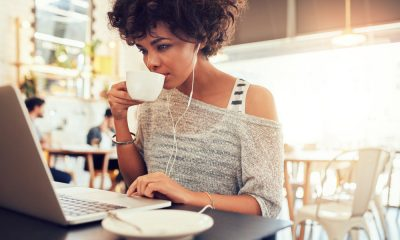 5 Reasons You're Addicted to Being Busy