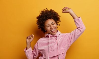 56 Uplifting Sayings and Quotes on Having a Positive Attitude
