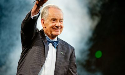 Zig Ziglar Quotes to Inspire More Love and Less Fear In Your Life
