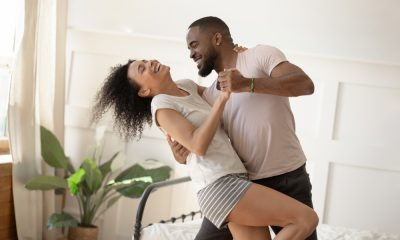 10 Romantic Things You Can Do To Make Your Partner Feel Special