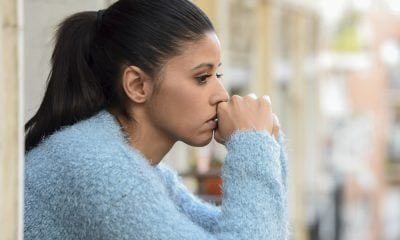 5 Reasons We Shouldn't Avoid Emotional Pain