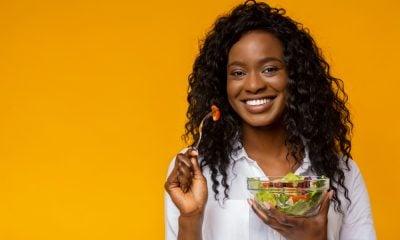 5 Foods That Will Kick Start Your Brain