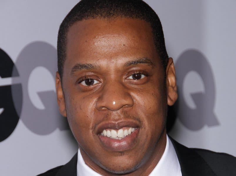 Jay-Z quotes about success