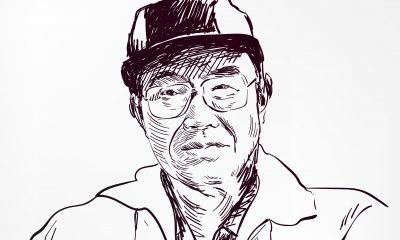 21 Soichiro Honda Quotes about Dreams and Success