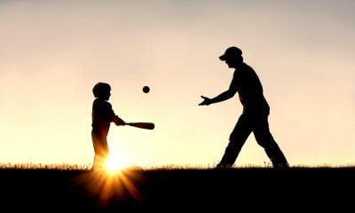 5 Tips for Parents on Parenting a Scholar vs. an Athlete