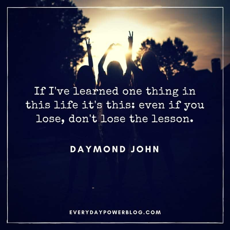 Daymond John Quotes to Inspire and Empower Entrepreneurs