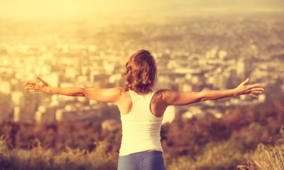 How to Stay Motivated When You're Overwhelmed