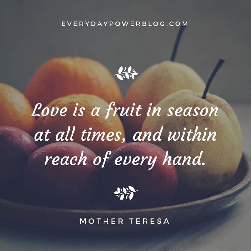Inspiring-Quotes-by-Mother-Teresa3-min.jpg