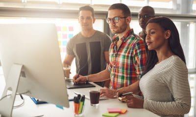 Entrepreneurs getting started (1)