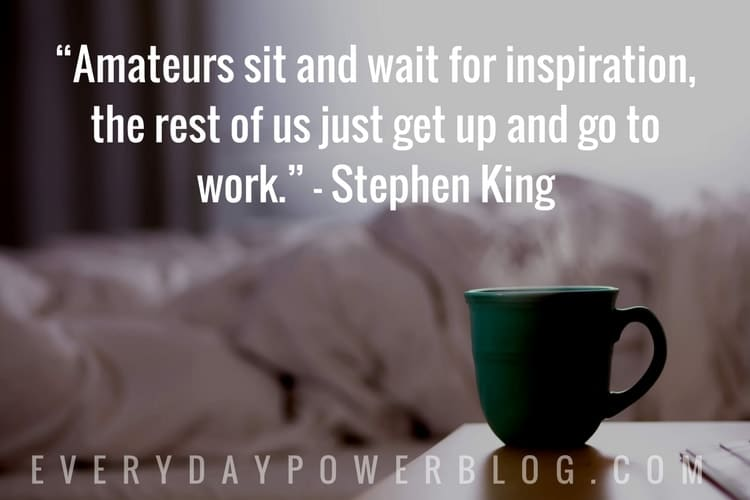 Motivating Success Quotes