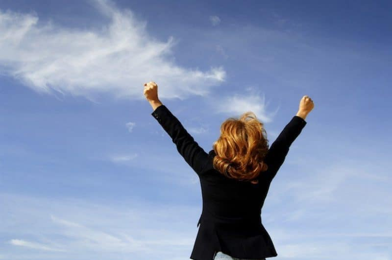 Great Spiritual Self Improvement Books For Women