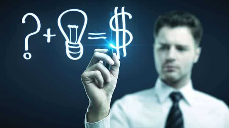 Ways to Make Money Online without Feeling Sleazy