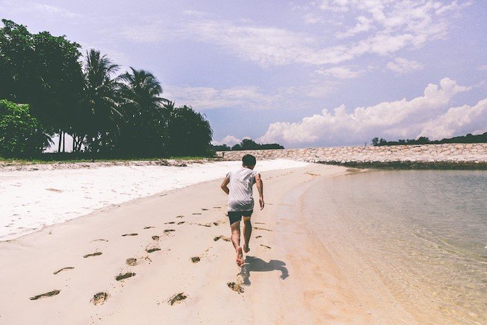 15 Simple Ways to Get Motivated When You Are Alone