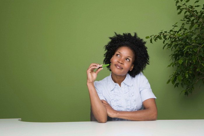 5 Conversations You Need to Have with Yourself