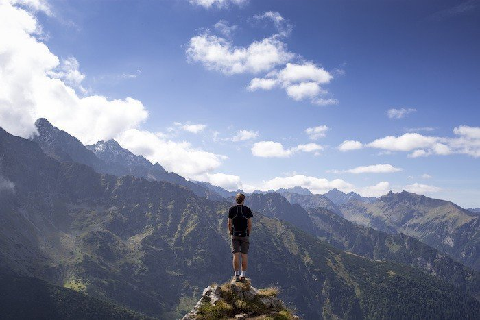 5 Myths About Success That Are Killing Your Motivation And Confidence