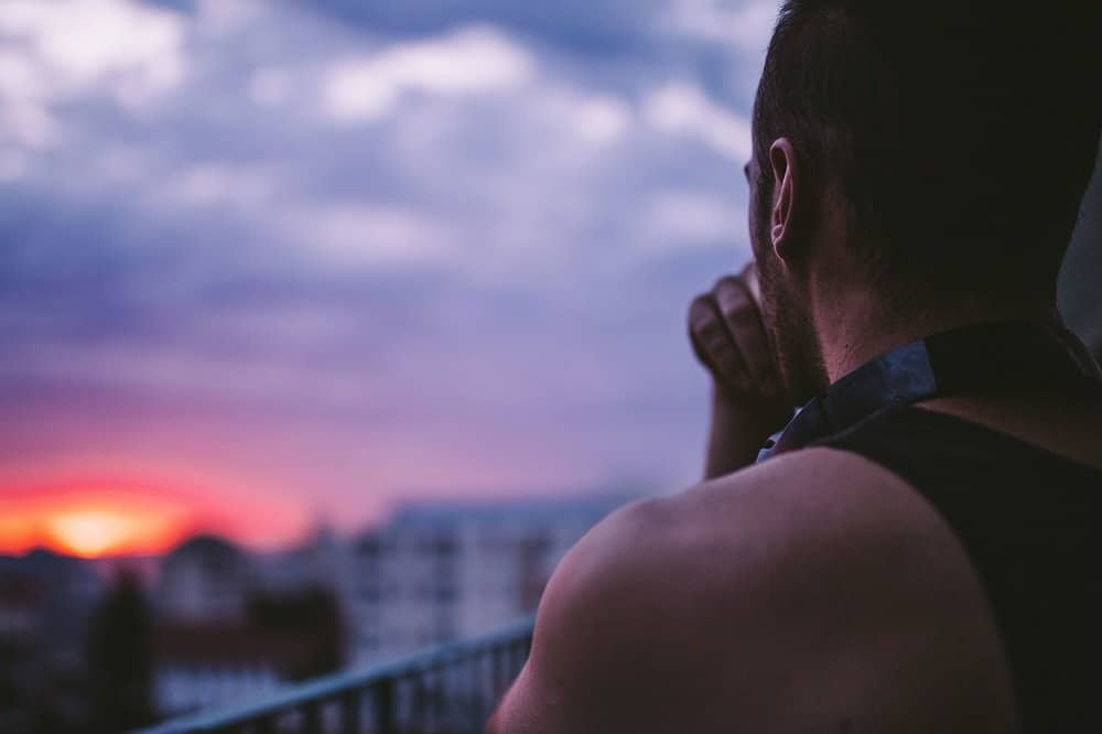 5 Ways to stop negative self-talk