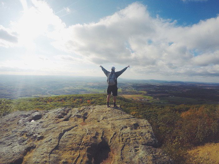 7 Steps to Accomplish Anything