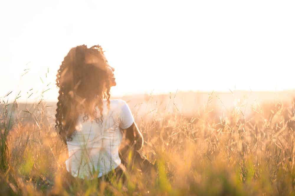 8 Ways to Trust Your Intuition or Inner Wisdom