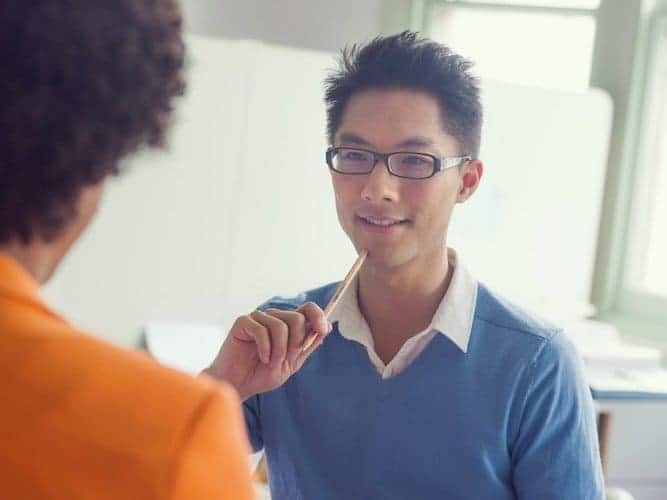 How to Use Informational Interviews to Explore Careers