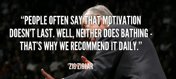 Zig Ziglar Quotes 2