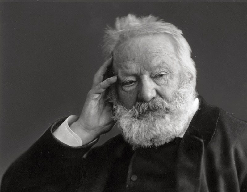 victor hugo quotes 6