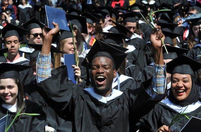 What Degrees Offer the Most Potential to Help Others and the Community?