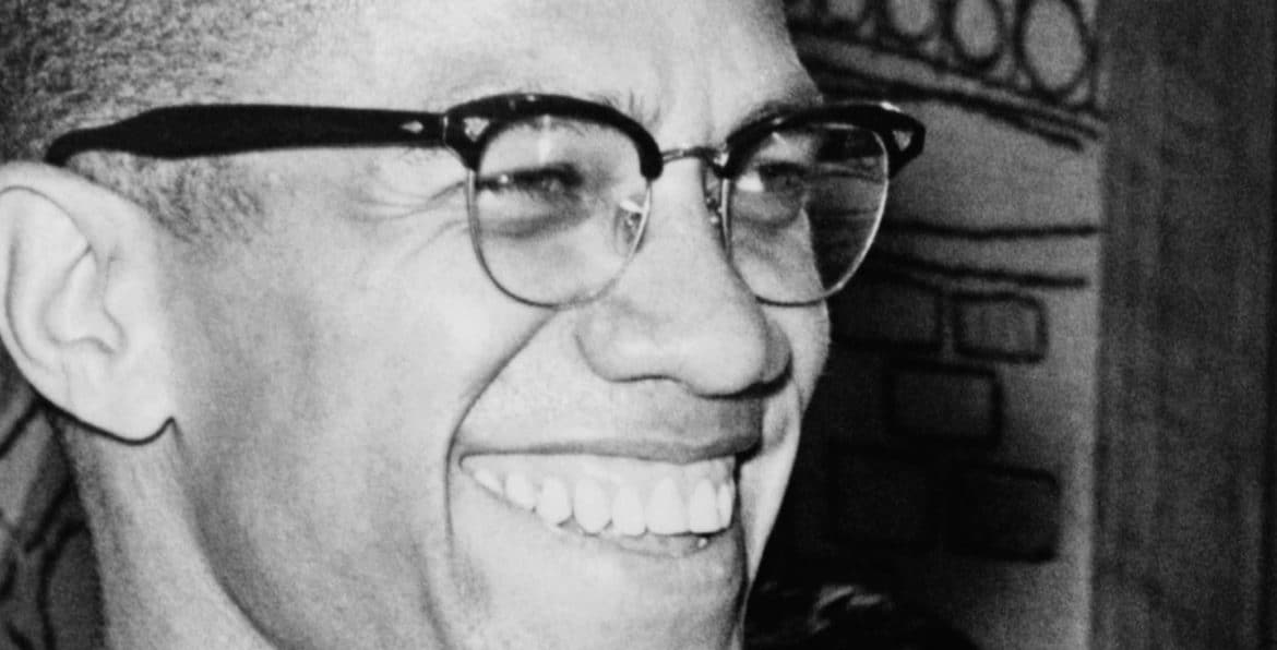 50 Malcolm X Quotes about Life, Justice and Freedom (2019)