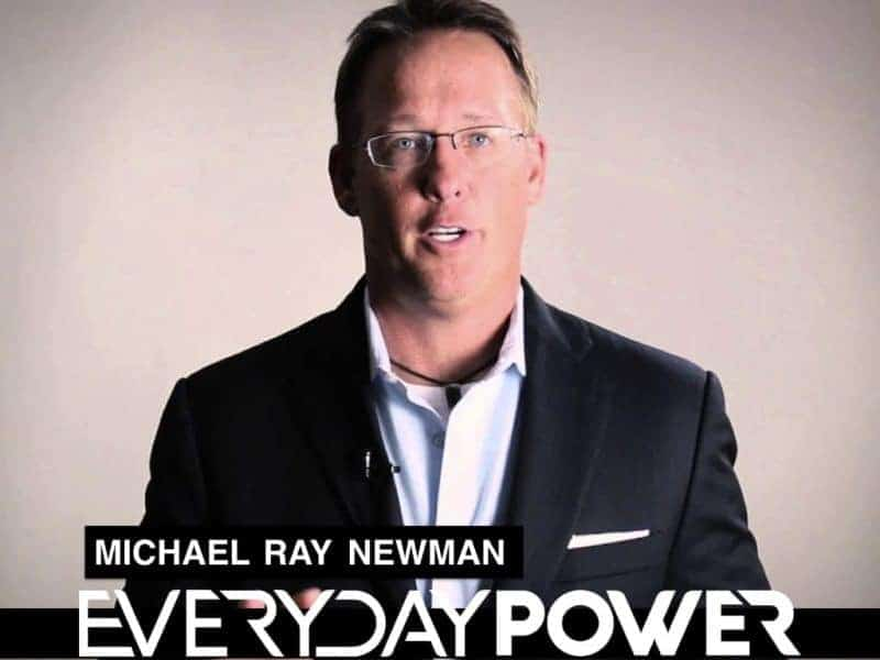 jeff goldblatt interview on everyday power blog