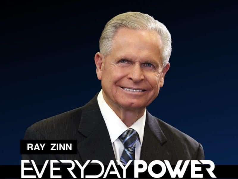 tom bilyeu interview on everyday power blog
