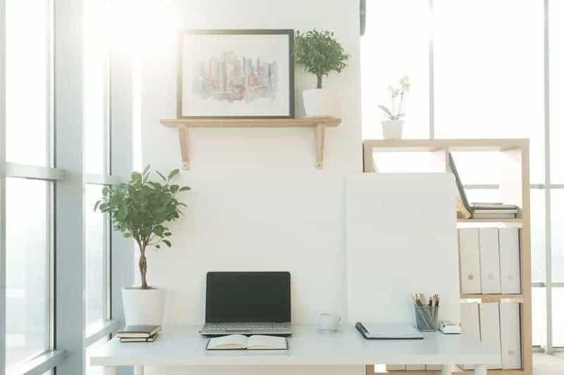 Importance Of Self-Organization